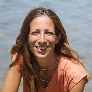 Ana Salcedo