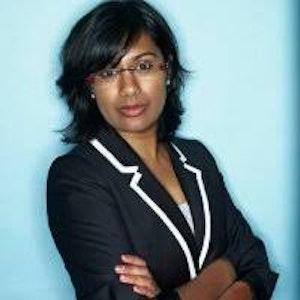 Shona Ghosh