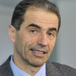 Manuel Heitor