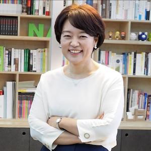 Han Seong-sook